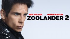 """Zoolander 2 e le sue iniziative di Marketing """"belle belle in modo assurdo"""" - This MARKETERs Life"""