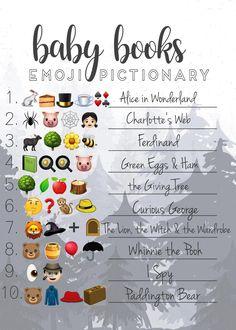 Emoji Quiz, Emoji Games, Emoji Answers, Guess The Emoji, Game Place, The Giving Tree, Guessing Games, Curious George, Staff Appreciation