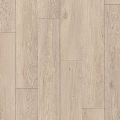 Quickstep Classic laminate flooring at incredible prices, with free Quickstep underlay and volume discounts. Full Classic range in stock today. Oak Laminate Flooring, Vinyl Plank Flooring, Timber Flooring, Chevron Floor, Light Hardwood Floors, Welcome To My House, Light Oak, Granny Flat, Salon Ideas