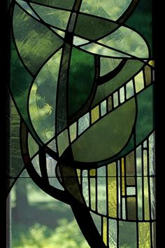 mission stained glass designs - Google Search