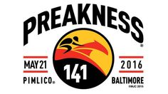2016 Preakness Stakes Odds | Sports Insights