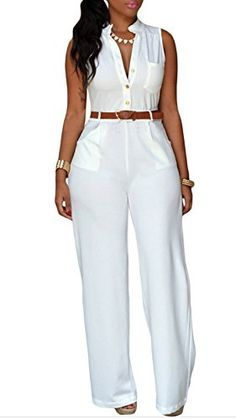 1304815ec920 142 Best Jumpsuit Collection images