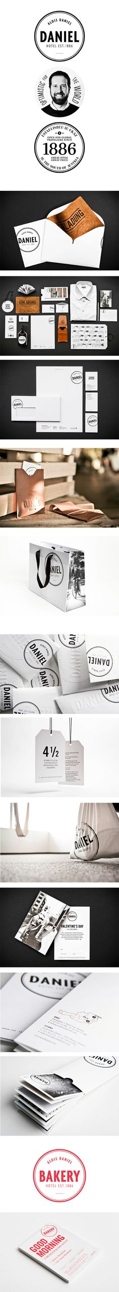 Typography Fonts, Lettering, Graphic Design Layouts, Layout Design, Identity Design, Brand Identity, Creative Box, Brand Fonts, Envelope Design