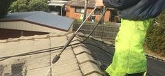 #Melbourne #Roof #Guard is a leading roof restorations company with years of experience in re-roofing, roof repairs, roof restoration, roof tile repairs, roof tiles. For more information please visit us :- http://www.melbourneroofing.net.au/RoofMetalRoofRepairsMelbourne