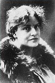 Lou von Salomé - Wikipedia