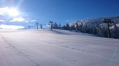Beste Pistenbedingungen am Hochkar (c) Hochkar Bergbahnen Winter, Outdoor, Long Distance, Ski Resorts, Ski, Winter Time, Outdoors, Outdoor Games, Outdoor Living