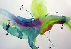 Image result for watercolor splatter texture
