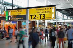 La Justicia de la UE da la razón a Vueling y permite a las líneas aéreas cobrar por el equipaje - http://plazafinanciera.com/la-justicia-de-la-ue-da-la-razon-a-vueling-y-permite-a-las-aerolineas-cobrar-por-el-equipaje-facturado/ | #TribunalDeJusticiaDeLaUniónEuropea, #Vueling #Mercados