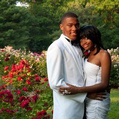 speedlight prom portraits - Google Search