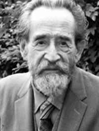 Dane Rudhyar, 1895–1985  I like his philosophy on wholeness