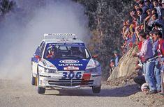 1996_Adruzilo-Lopes-1996-(5)