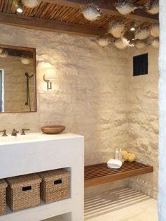salle de bain plage1