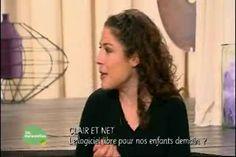 Vu à la télé - Le logiciel libre pour nos enfants demain ? http://www.framablog.org/index.php/post/2010/04/28/logiciel-libre-pour-nos-enfants