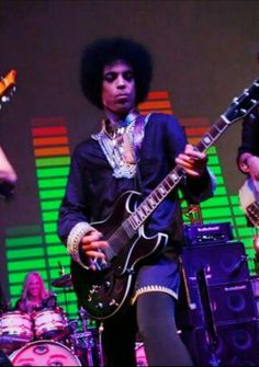 Post Ur Prince Pictures Part 9 Prince Images, Pictures Of Prince, Prince And Mayte, Lets Go Crazy, The Artist Prince, Prince Of Pop, Star Wars, Paisley Park, Roger Nelson
