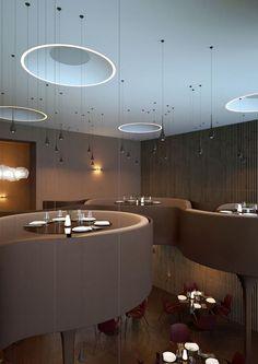 photo of purple cafe interior design number 1088 5431 home design cafe corner interior ideas - Purple Cafe Ideas