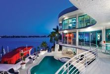 Dream Homes can be yours, stop dreaming and work for them :) Find out how: http://MultiLevelProfits.com