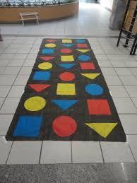 Resultado de imagem para atividades com as cores primarias para educação infantil