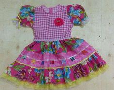 vestido-para-festa-junina-vestido