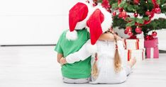 Start a Christmas kindness tradition this year with one of these easy ideas. Organize Your Life, Organizing Tips, 30 Years, Sunny Days, Sunnies, Christmas Stockings, Activities For Kids, Life Hacks, Twins