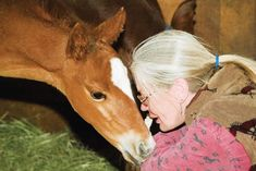 A spanking-new foal may not be quite the picture you envisioned. However, it's important to recognize what's normal and what's not. Learn in this article what to expect in the days ahead and at the time of birth. Horse Tips, Light Blue Area Rug, Hobby Farms, Horse Care, Health And Wellbeing, That Way, Health Care, The Past, Horses