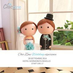 Il Best Western Hotel Marmorata è lieto di invitarvi allo CHIC ZONE WEDDING EXPERIENCE! Domenica 28 settembre, a partire dalle ore 17.00, c/o hotel marmorata, un pomeriggio per tutti i futuri #sposi tra scatti fotografici, sfilata, prove trucco e parrucco, esposizione, degustazione... insomma un vero e proprio viaggio nel matrimonio! Vi aspettiamo! #wedding #experience #fashion #moda #food #soloconchiczone