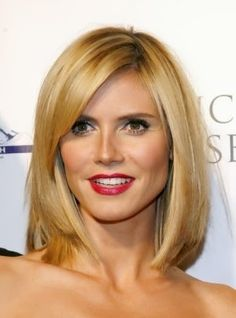 chop it off: a new haircut for spring