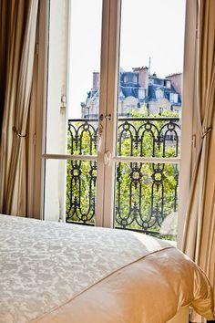 Paris Arrondissement 7 - VRBO 2420 - Rue Sedillot