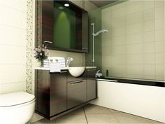 Beautiful Small Bathroom Ideas Shower Systems Bathroom