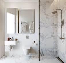 carrara marble bath - Google Search