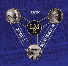 Entertainmenttell.com Interviews Legendary Bassist Tony Levin of Levin Minnemann Rudess