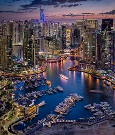 Dubai is a city known for soaring buildings, luxurious hotels, great beaches, arabian souqs and soaring sand dunes within driving distance. Here is the list of Things to Do in Dubai which you should be planning for. They are mostly oldies but goodies (re Dubai Vacation, Dubai Travel, Places Around The World, Travel Around The World, Around The Worlds, Dubai City, Dubai Uae, Dubai Hotel, Places To Travel