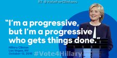 Vote for Hillary Clinton - Pinterest Campaign for #Hillary2016 - (#Vote4Hillary I oppose CAFTA and TPP but global economy needs trade Feb 2016 #Hillary2016) has just been shared on News|Info|Issues|Views|Polls|Donate|Shop for #Hillary2016 #Vote4Hillary #ImWithHer Fans Communities @ViaGuru Politics