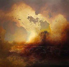 Steven Daluz | Window