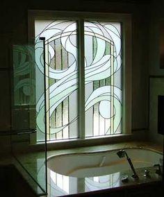 Carolina Stained Glass, Inc.