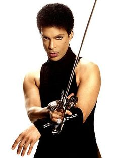 prince images   Prince is about to embark on his Australian tour. Source: The Sunday ...