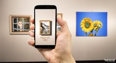 Why-Galleries-Are-Turning-To-Augmented-Reality-To-Showcase-Modern-Art