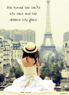 I love Paris in the springtime. I love Paris in the fall. I love Paris in the winter when it drizzles, I love Paris in the summer when it sizzles. I love Paris every moment, every moment of the year. Oh Paris, I Love Paris, Paris Girl, Paris Style, Paris Chic, Paris Night, Paris 2015, Montmartre Paris, Places To Travel