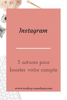 Inbound Marketing, Digital Marketing, Instagram Life, Entrepreneurship, Cards Against Humanity, Blogging, Paris, Business, Tips