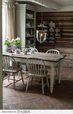 Kitchen Table Refinish How to refinish a table minwax weather and kitchens stylowi odkrywaj kolekcjonuj kupuj refinish kitchen tableskitchen workwithnaturefo
