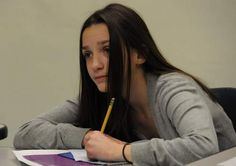 Program helps young students maintain Portuguese fluency - News - capecodtimes.com - Hyannis, MA