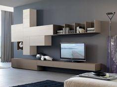salotti moderni di lusso - Cerca con Google   home sweet home ...