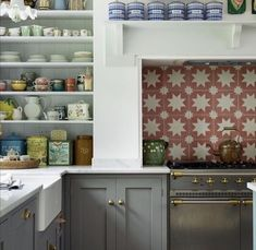 Image result for bert and may star pradena tile pinterest