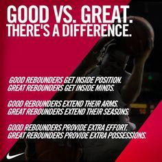 Nike-Hoops_rebounds.png (604×604)