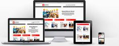 Loodgieter Website Maken - Template | Websitessmaken.nl