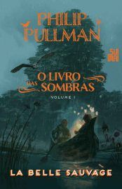 Le Livros - Baixar Livros em PDF, ePUB e MOBI - Ler Livros Online - Livros para iPad, iPhone, Android, Kobo e Kindle Philip Pullman, Iphone Android, Kindle, Ipad, Movie Posters, Movies, Books Online, Lonely Girl, Book Of Shadows