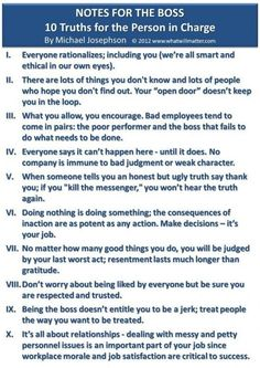 10 truths for the person in charge coaching quotes, leadership coaching, educational leadership, Leadership Skill, Leadership Development, Leadership Quotes, Coaching Quotes, Leadership Qualities, Leader Quotes, Professional Development, Personal Development, Inspirational Teamwork Quotes