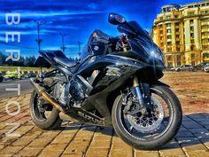 I love sunny days!  #motorcycle #motorcycles #bike #TagFire #ride #rideout #bike #biker #bikergang #helmet #cycle #bikelife #streetbike #cc #instabike #instagood #instamotor #motorbike #photooftheday #instamotorcycle #instamoto #instamotogallery #supermoto #cruisin #cruising #bikestagram