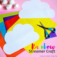 Learning and Exploring Through Play: 44 Tuff Spot Play Ideas Nursery Activities, Fun Activities, Rainbow Activities, Diy Pallet Projects, Projects To Try, Valentine Sensory, Valentines, Rainbow Colors, Kids Rainbow
