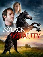 The official international poster for BLACK BEAUTY, a film by Daniel Zirilli. Starring Luke Perry, Bruce Davison, and Sarah Ann Schultz. The artwork debuted at Family Movies, New Movies, Movies To Watch, Movies Online, Good Movies, Movies And Tv Shows, Black Beauty Movie, Movie Black, Bruce Davison