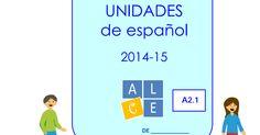 _Cuaderno del alumno A2.1_ 2014-15.pdf